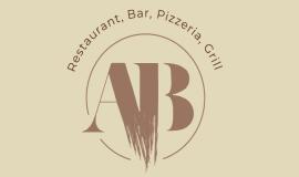 Bielefeld börse restaurant alte RESTAURANT ALTE